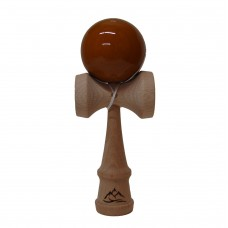 Brown Glossy Kendama